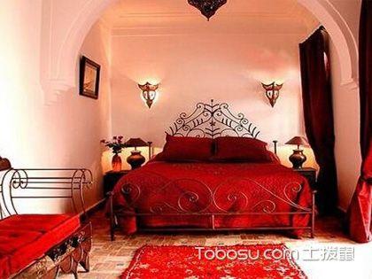 婚房装修设计要点分析,最美婚房设计方法总结