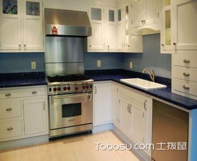 厨房装修有没有风水禁忌?厨房装修风水十大禁忌是什么?
