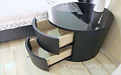 斯可馨家具,斯可馨床頭柜價格表