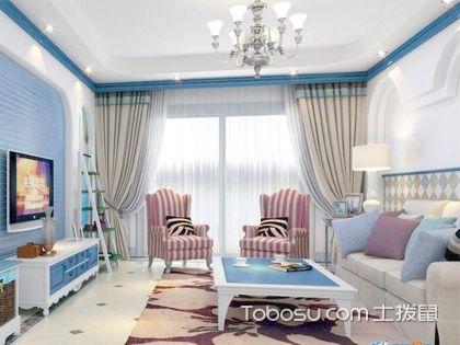 家居软装包括哪些?家居软装饰装修技巧是什么?