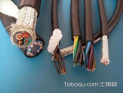 家庭装修用什么电线好?