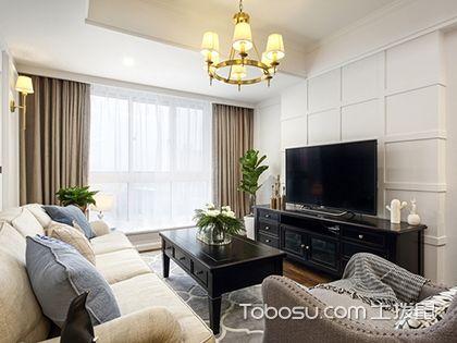 如何辨识家具的材质?辨识家具的材质和五金件品质