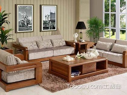 榆木家具的优缺点有哪些?喜爱榆木家具的朋友看过来