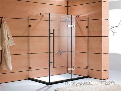 淋浴房保养方法有哪些?解...