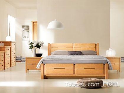 榉木家具好不好?家居装修中榉木家具材质的知识介绍