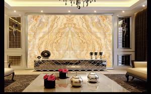【瓷砖背景墙】瓷砖背景墙效果图,瓷砖背景墙好不好,价格