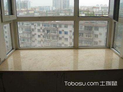大理石窗台什么时候安装合适,大理石窗台安装要注意哪些