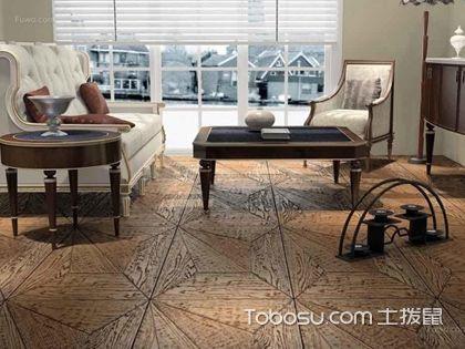 拼花地板怎么样,关于拼花地板的知识您了解吗
