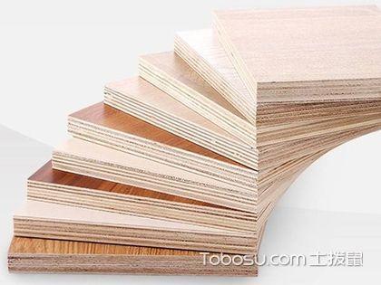 多層板怎么挑選,多層板有什么優缺點