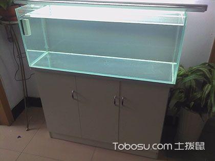 鱼缸用什么消毒 鱼缸消毒步骤