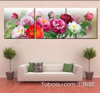 密度板diy制作客厅装饰品大全