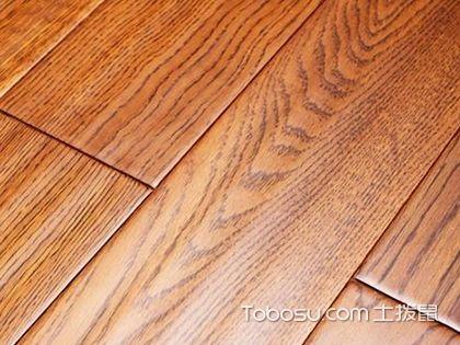 强化木地板寿命,强化木地板使用寿命是多久?