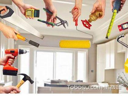 【装修知识】家装工程转包是怎么一回事儿?可以转包吗?