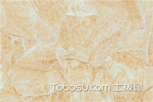墙地面美陶瓷砖