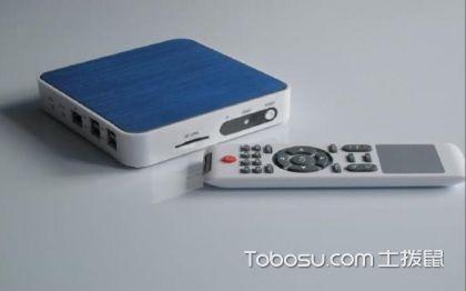 电视机顶盒怎么用及电视机顶盒选购