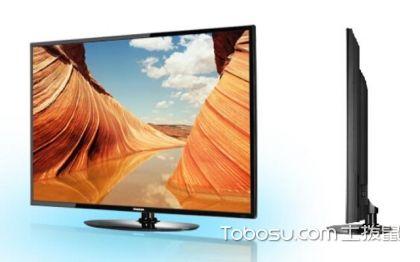 四十二寸液晶电视尺寸介绍,四十二寸液晶电视选购