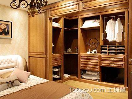 衣柜安装详细步骤流程,衣柜怎么安装?