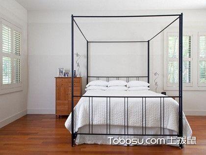 臥室床頭朝向禁忌有哪些?臥室床頭朝向風水介紹