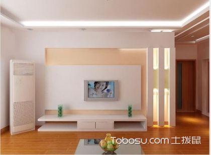 90平米简装新房装修预算 省钱绝招