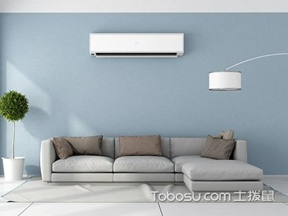 如何去除空调异味?空调滤网怎么洗?