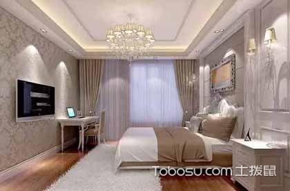 80-90平米三室兩廳半包裝修費用清單