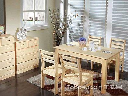 柏木家具好還是松木家具好?松木柏木家具比較
