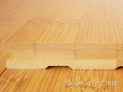 装修用竹地板好不好?竹地板装修效果图及品牌价格如何选购?