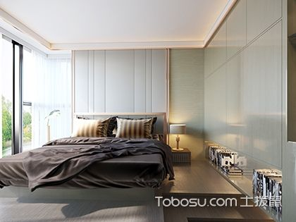 小臥室裝修注意事項,小臥室怎么裝修設計?