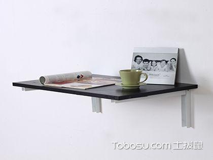 最新折叠创意餐桌设计及效果图