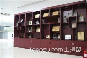 商品展示柜