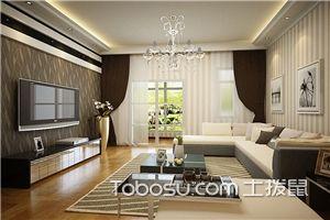 房间地板砖
