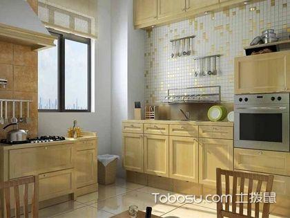 厨房装修有哪些风水禁忌?厨房装修风水小知识介绍