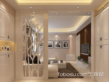 160平米房子裝修要花多少錢?160平米房子裝修預算有哪些?