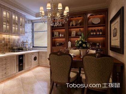 两居室装修预算是多少?如何更好的控制装修预算?