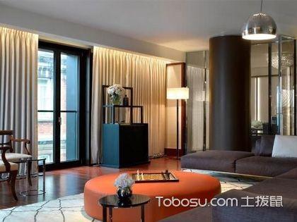 170平米房子裝修需要多少錢?170平米房子裝修預算清單內容