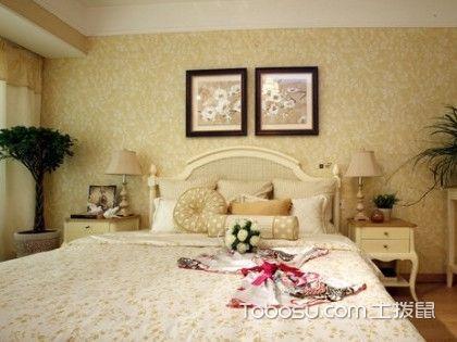 简欧风格设计,让您的住宅高贵典雅