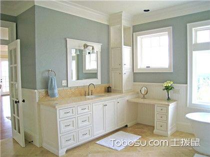 衛生間鏡子擺放風水,衛生間擺放鏡子有什么要求?