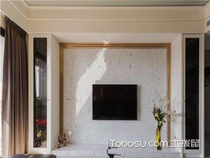 室内背景墙图片,电视背景墙设计效果图欣赏