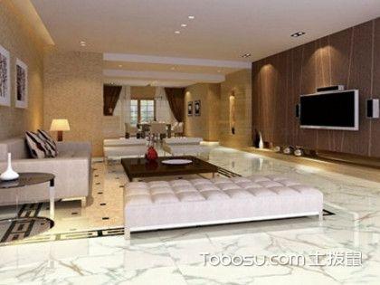 家用地砖用什么材质好,为你选择出好的地砖材料
