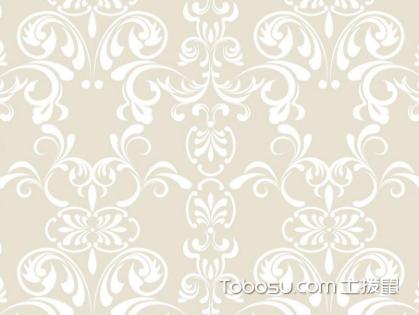 壁纸还是乳胶漆,这两种材料的优势分别是什么