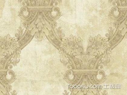 意大利米兰壁纸,带着传说和爱意款款而来