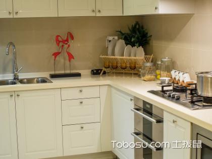 厨房装修风水方位,你家的厨房是不是犯了大忌