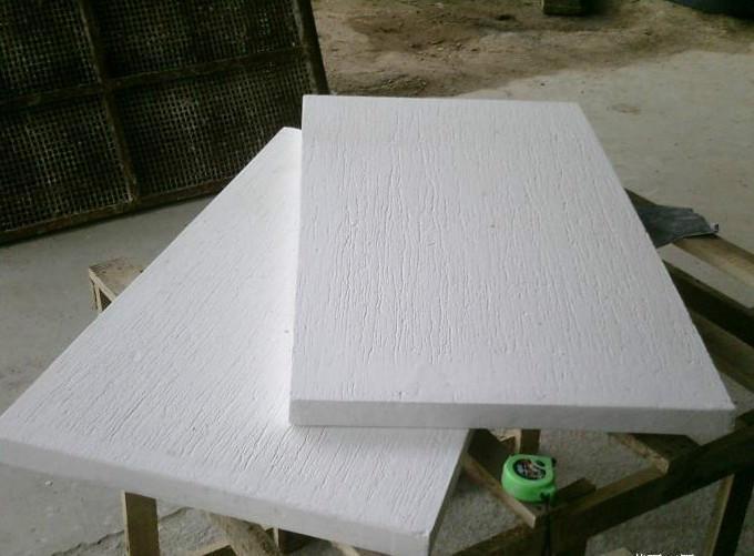 【陶瓷板】陶瓷板是什么_有什么优点_用途_图片