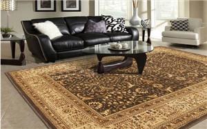 【丙纶地毯】丙纶地毯概述_特点_价格_图片