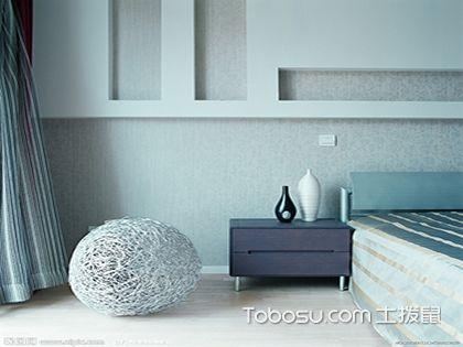 树枝diy制作卧室装饰品图解