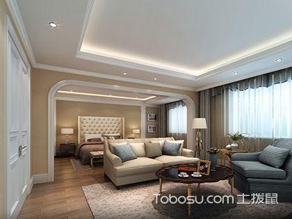 室内装修设计师价格 装修设计费取费标准