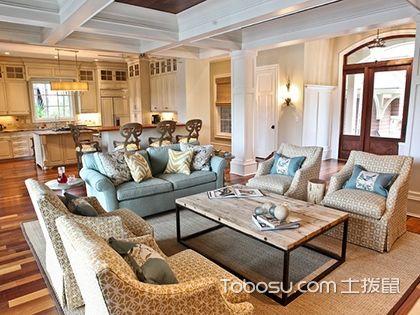 家庭室内装修如何保修及装修售后服务