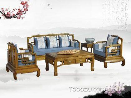 客厅沙发三件套品牌推荐,让您选到最好的沙发