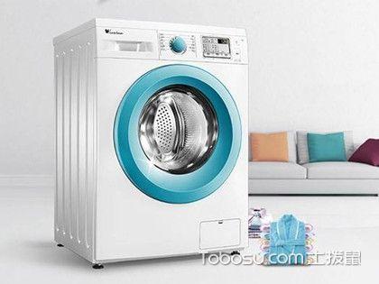 洗衣机买回来怎么装?需要注意哪些要点?