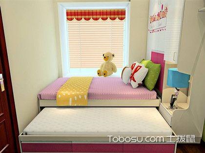 卧室装修五大风水禁忌,装修卧室这几点一定要注意